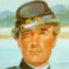 RichardSG's avatar