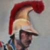 Lavde's avatar