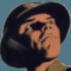 WildReign's avatar