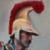 Col_Dax's Profile