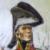 Vatutin's Profile