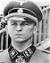 Panzerjaeger's Profile