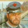 CapnMud's avatar