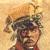 NikolaiB's Profile