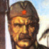 garret Fitzgerald's avatar