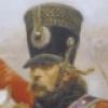 TacBenjamin's avatar