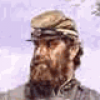 antoarc65's avatar