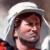 MarcusAgrippa's Profile