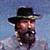 Spanish Conqueror's Profile