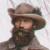 Kingmaker's Profile