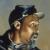 Barbarossa (CSTO)'s Profile