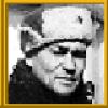 Big Ivan's avatar