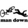 Jeff Conner's avatar