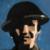 G. S. Patton Jr.'s Profile