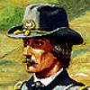 Creekbear's avatar
