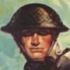 Danger6's avatar