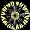 Compass Rose's avatar