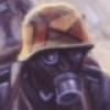 klearskyg96's avatar
