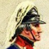 Graeme's avatar