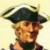 CrusaderFrank's Profile