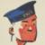 [RT] Shoprat's Profile