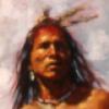 ergli's avatar