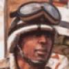 1925frank