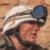 Battle Axe's Profile