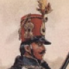 Dutch Grenadier