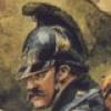 Rahan's avatar