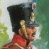 field marshal e. rommel
