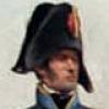 Morshead's avatar