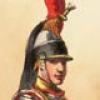 Hughen Tanken de Tote's avatar