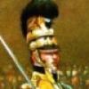 kernel t's avatar