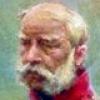Boisforas's avatar
