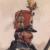 Dutch Grenadier's Profile