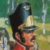 [9may]kolotyrkin's Profile
