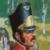 Ricochet's Profile