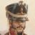 Barkida's Profile