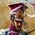 Arch Enemy's Profile