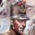 von Heimberg's Profile