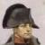 Commander Arne's Profile