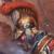 Bandit Jim's Profile
