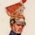 StkNRdr's Profile