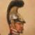 Deputy's Profile