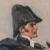 brickie's Profile