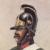 Tempest's Profile
