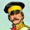 Barbarrossa.'s avatar