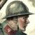 [UF] Randall_Flagg's Profile