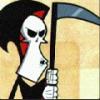 Sargiunas's avatar
